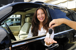 Automotive Bay Village Locksmith